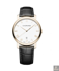 Đồng hồ nam Chopard Classic 161278-5005 (LIKE NEW, FULL BOX)