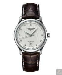 Đồng Hồ Longines L2.628.4.77.3 (LIKE NEW, FULL BOX)