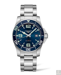 Đồng Hồ Longines USA Exclusive HydroConquest L3.742.4.98.6