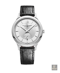 Đồng hồ nam Chopard L.U.C XPS 1860 Edition 168583-3001 (LIKE NEW, FULL BOX)